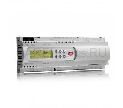 CAREL PCO3000GM0 Контроллер CAREL pCO3 типоразмер Medium
