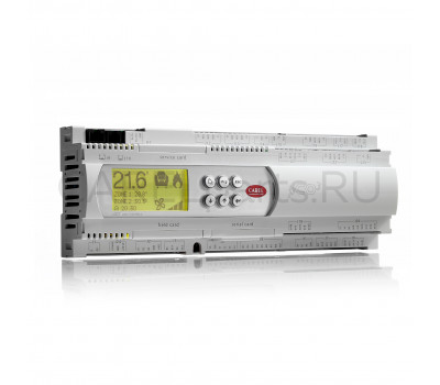 PCO3003AL0 Контроллер CAREL pCO3 типоразмер Large