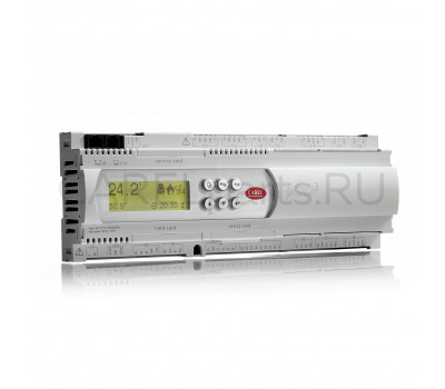 CAREL PCO3000FM0 Контроллер CAREL pCO3 типоразмер Medium