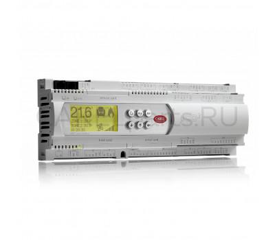 PCO3000EC0 Контроллер CAREL pCO3 типоразмер ExtraLarge