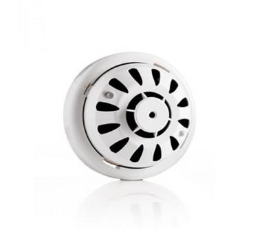 SFFS000000 Детектор дыма CAREL