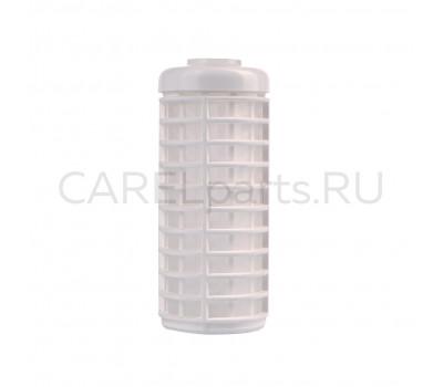 UUKFL00000 Комплект фильтра 50 микрон на заборе воздуха CAREL