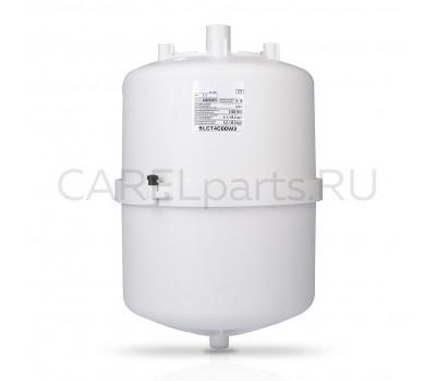CAREL BLCT4C00W2 Разборный цилиндр CAREL 25-45 кг/ч, тип C