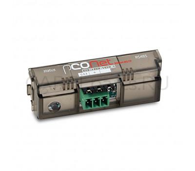 CAREL PCOE004850 Модуль расширения CAREL