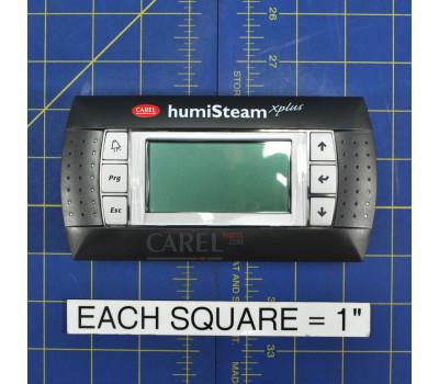 CAREL HCT1EXF000 Пользовательский интерфейс CAREL для UE X-plus