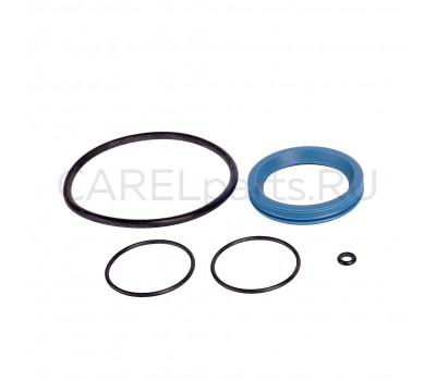 CAREL DP000G2200 Комплект прокладок CAREL