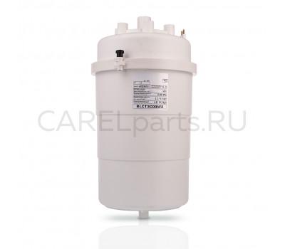 CAREL BLCT3C00W2 Разборный цилиндр CAREL 10-18 кг/ч, тип C