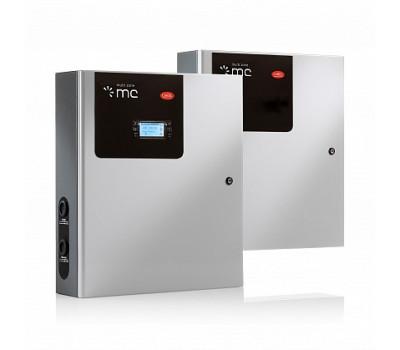 CAREL MC230CDM01 Распылительный увлажнитель CAREL MC Multizone 230 кг/ч