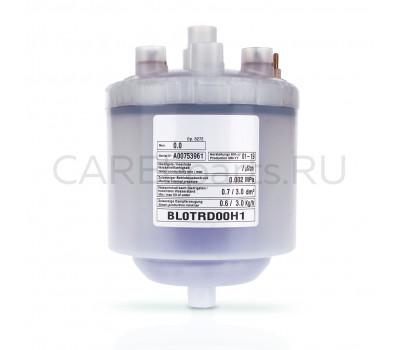 CAREL BL0TRD00H1 Неразборный цилиндр CAREL 1-3 кг/ч, тип D