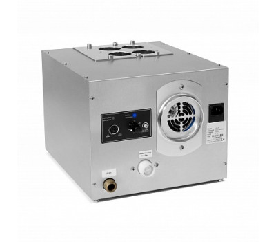 FF03HD0000 Ультразвуковой увлажнитель CAREL 3 кг/ч