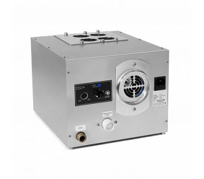 CAREL FF03HD0100 Ультразвуковой увлажнитель CAREL 3 кг/ч