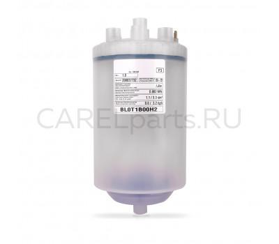 CAREL BL0T1B00H2 Неразборный цилиндр CAREL 4 кг/ч, тип B