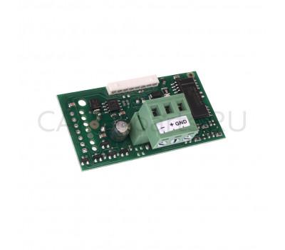 CAREL PCOS004850* Плата последовательного интерфейса CAREL