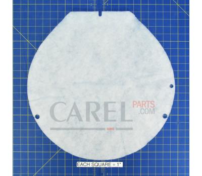 CAREL UCKFA00000 Воздушный фильтр CAREL