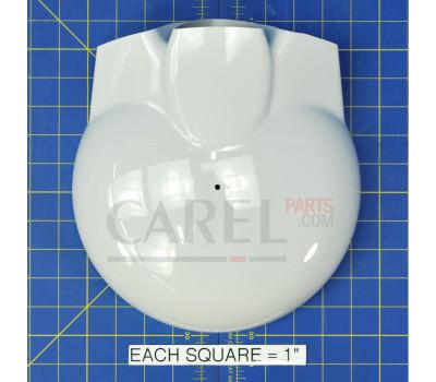 CAREL UC10KD0000 Диффузор CAREL