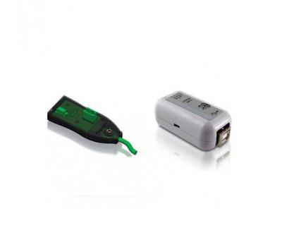 EVDCNV00E0 Конвертер CAREL USB/tLAN для EVD Evolution