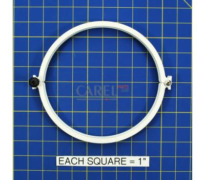 CAREL 18C478A008 Фиксирующее кольцо CAREL