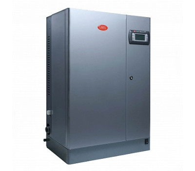 CAREL UER035XLC01 Паровой увлажнитель CAREL thermoSteam X-plus 35 кг/ч