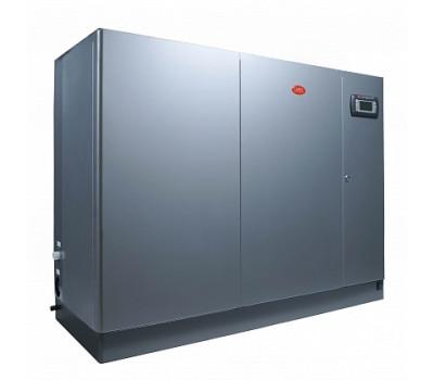 UER130XLC01 Паровой увлажнитель CAREL thermoSteam X-plus 130 кг/ч