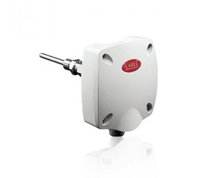 CAREL ASIT030000 Датчик температуры CAREL, погружное исполнение