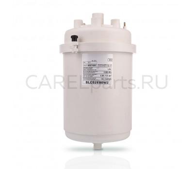 CAREL BLCS2E00W2 Разборный цилиндр CAREL 5 кг/ч, тип Е