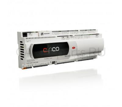 CAREL P+500SEA000M0 Контроллер CAREL c.pCO типоразмер Medium