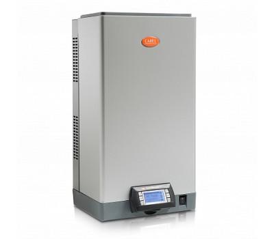 UE009XDC01 Паровой увлажнитель CAREL humiSteam X-plus 9 кг/ч