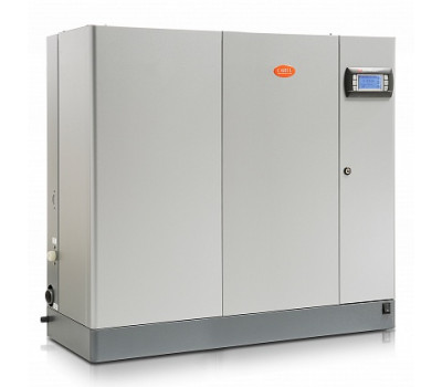 UE090XLC01 Паровой увлажнитель CAREL humiSteam X-plus 90 кг/ч