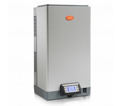 CAREL UE005WLC01 Паровой увлажнитель CAREL humiSteam Wellness 5 кг/ч