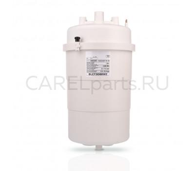 CAREL BLCT3D00W2 Разборный цилиндр CAREL 10-18 кг/ч, тип D