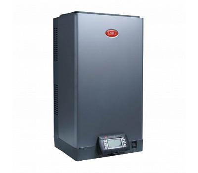 UER003XLC01 Паровой увлажнитель CAREL thermoSteam X-plus 3 кг/ч