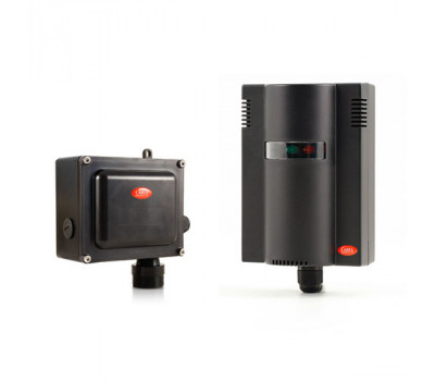 CAREL DPWLE07000 Датчик утечки газа CAREL