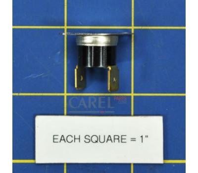 CAREL 6132703AXX Устройство защиты от перегрева CAREL