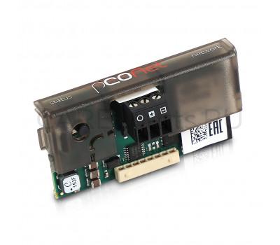 CAREL PCO1000BD0 Плата последовательного интерфейса CAREL