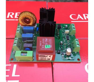 FCSM042300 Регулятор скорости CAREL
