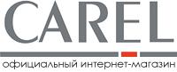 Интернет-магазин CAREL